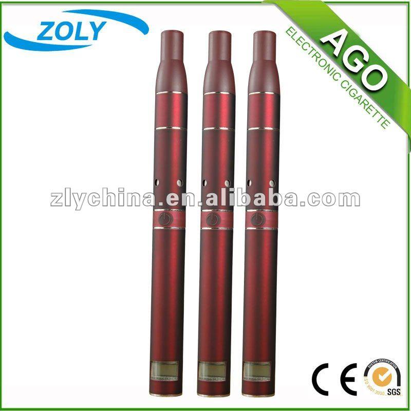 2012 novos cigarro eletrônico ervas vaporizadores câmara ...
