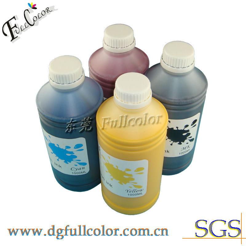 Epson PX-105プリンターのための結め換え品の印刷インキの顔料インク -