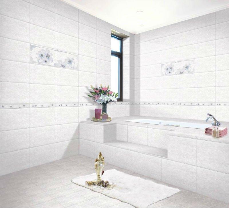 bad k che fliesen wand fliesen 300x300 300x450 300x600. Black Bedroom Furniture Sets. Home Design Ideas