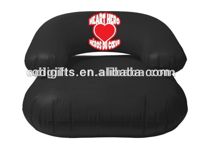 надувные кресла диван для детей, ребенка надувные кресла, пвх воздуха стул
