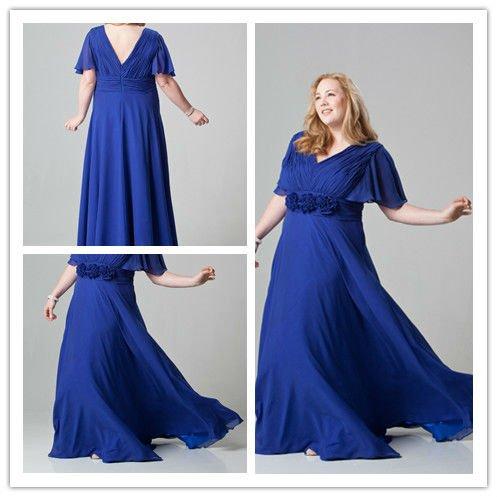 Plus Size Wedding Dresses Halifax Ns 50