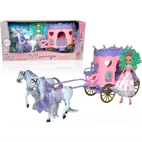 Horse Toys For Girls : B cavalo o montando brinquedos para meninas de cavalos