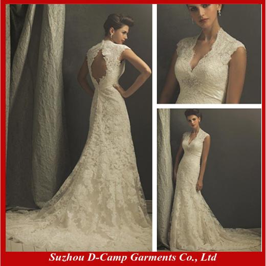 Оптом свадебные платья - Свадебные