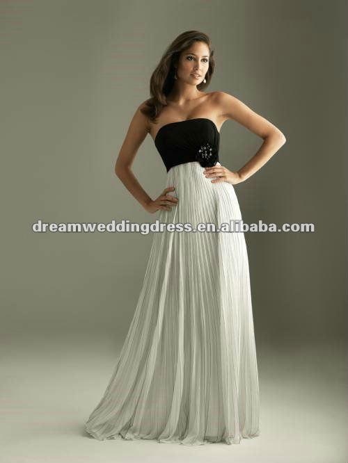 Платье длинное вечернее платье