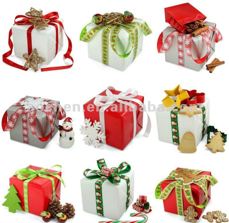 2013 nuevo diseño decorativo de navidad adornos