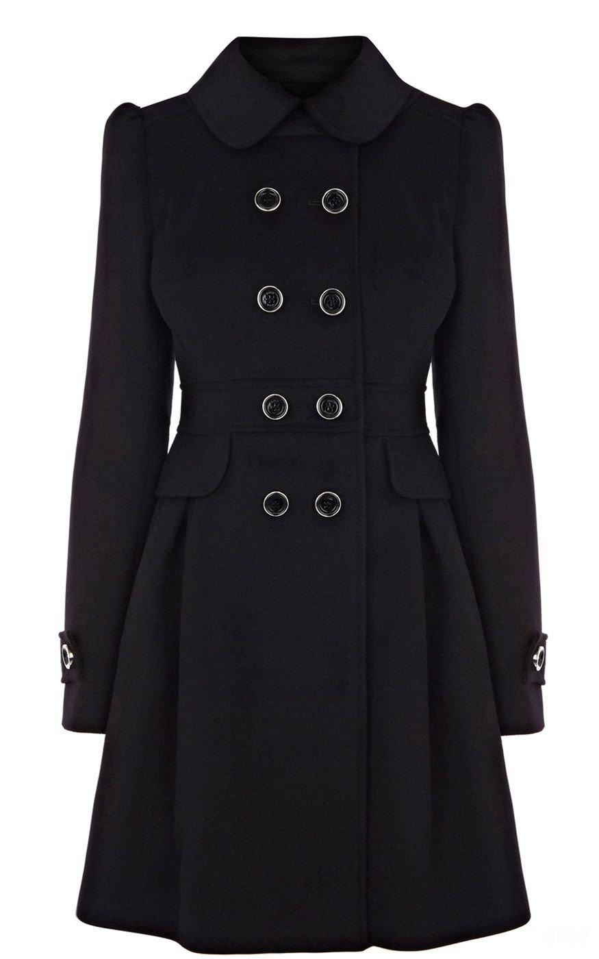 2012 зимний белый/черный мода короткие