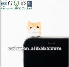 lovely_cat_cell_phone_decoration_earphone_jack_plug.jpg