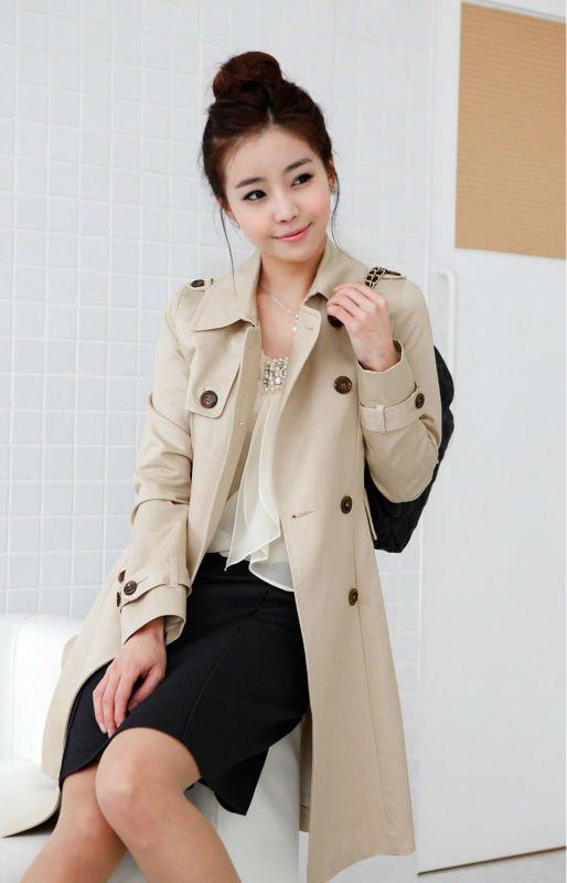 моды для женщин верхняя одежда. зиму