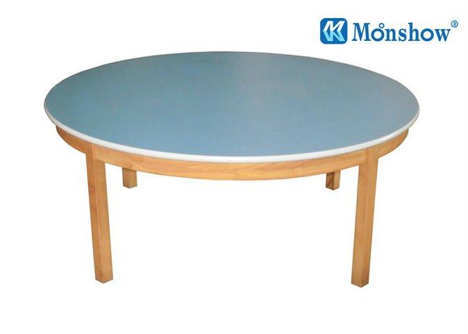 S lido para ni os de madera mesa de estudio mesas para - Mesas de estudio para ninos ...