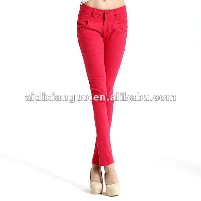 осень-Шорты и брюки-ID продукта:672472492