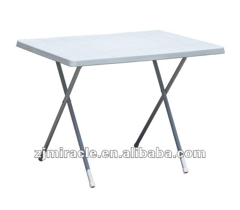De pl stico mesa plegable pesca mesa mesa plegable mesas for Mesa plegable plastico