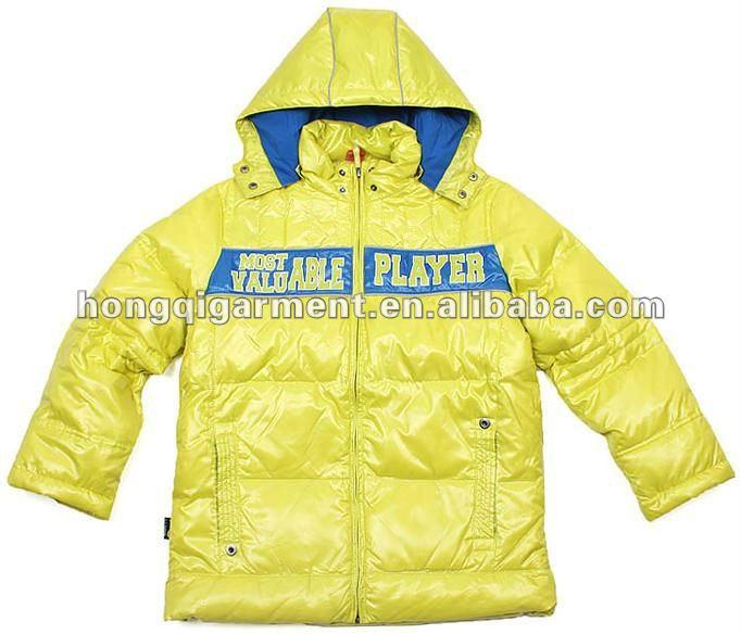 Детская одежда для девочек куртки