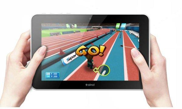 como descargar juegos para tablet android 4.0 gratis