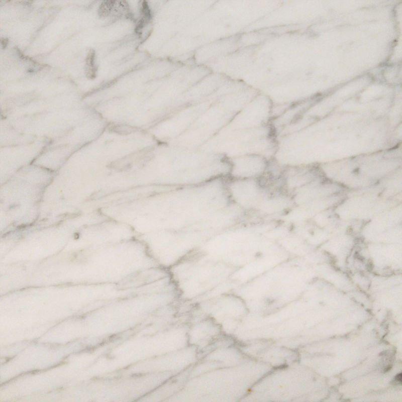 Consulta efecto marmol taringa for Color marmol carrara