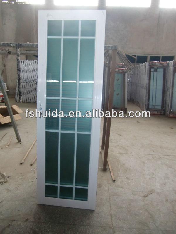 diseno de puertas de aluminio para baopuertas de vidrio para banos diseno de puertas de aluminio para bao