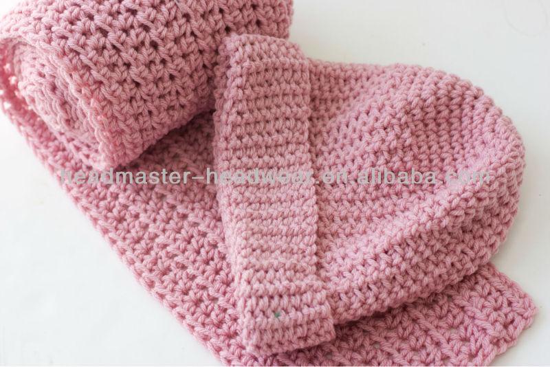 Patrones en crochet bufandas - Imagui