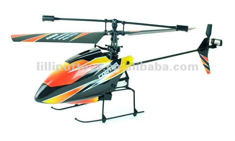 http://img.alibaba.com/photo/682184009/Single_Blade_2_4G_V911_Helicopter_RC_4CH.jpg