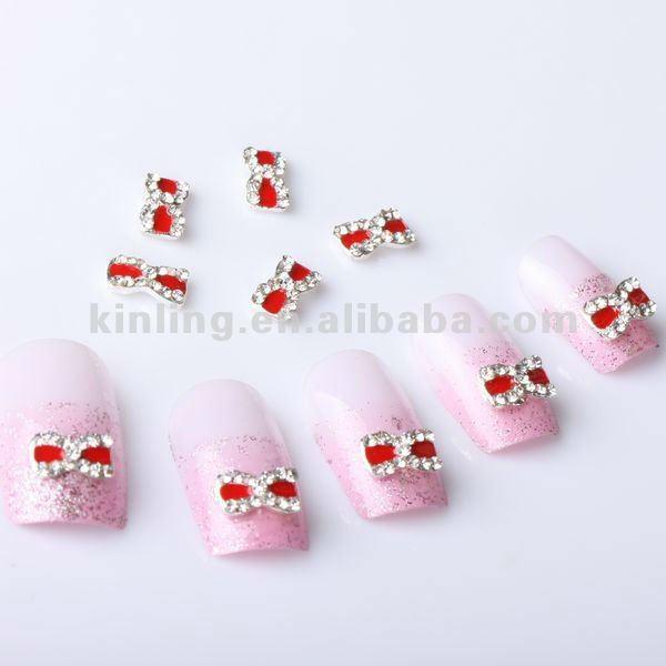 decoración de uñas suministros nuevos productos 2013 las uñas de