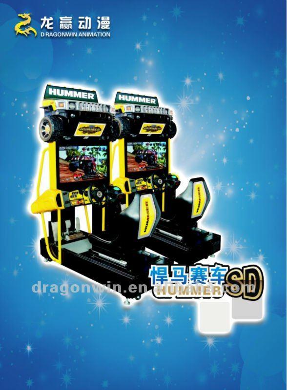 Скачать симулятор казино через торрент