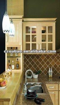 Remodel Kitchen Cabinet Doors