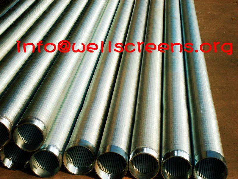 puits d 39 eau tuyau galvanis pipe cran johnson fil enroul tuyau fabrication directe tuyaux. Black Bedroom Furniture Sets. Home Design Ideas