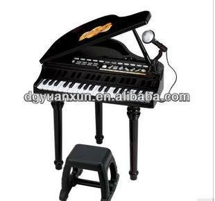 instrumentos musicales conjuntos-Los demás juguetes y Ocio ...
