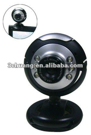 драйвер 1 3m hd webcam для acer