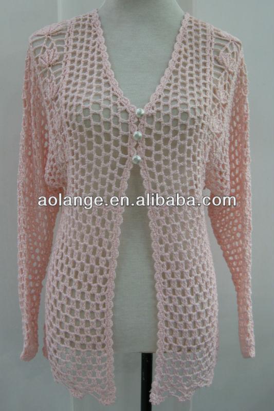 Crocheting Que Es : Patrones De Vestidos Tejidos A Crochet Creo Que Es Sumamente Eficiente ...