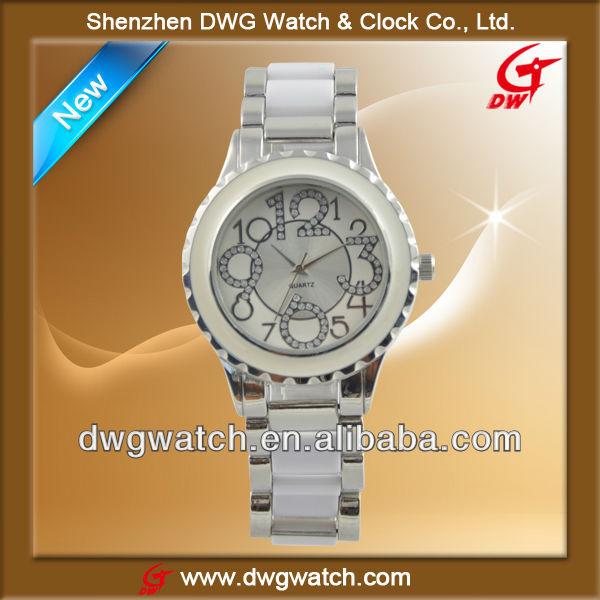 часы Rolex Quartz Water. Выбрать наручные часы