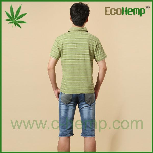 Купить одежду от производителя дешево с доставкой