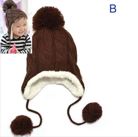 Картинка шапочки для гномиков - 5314