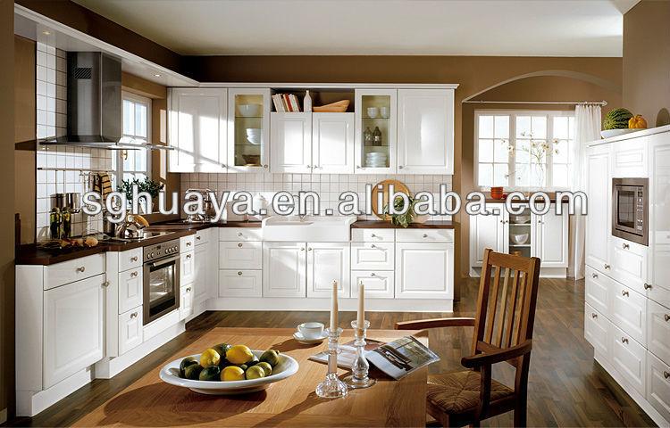 D coration armoires de cuisine berthiaume perpignan 21 for Article de cuisine laval