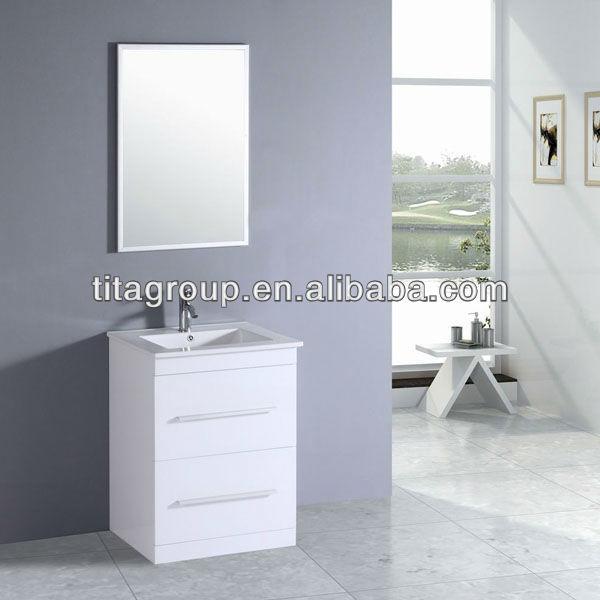 Baños Azulejos Porcelanosa ~ Dikidu.com