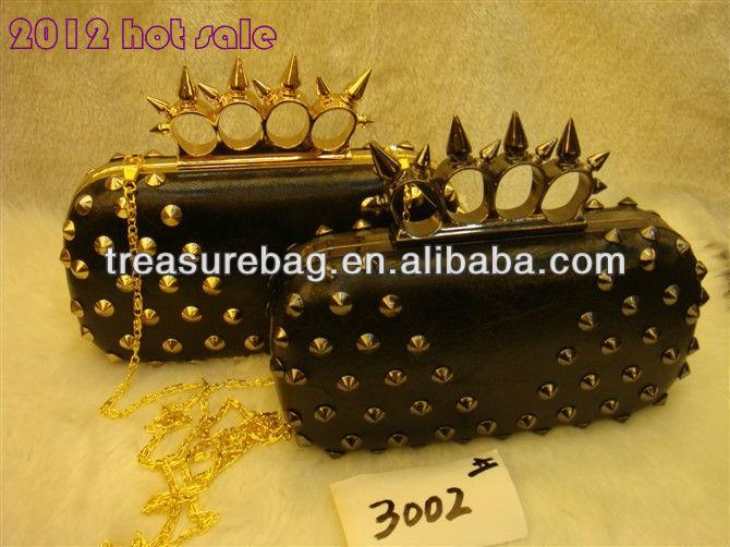 اناقة  وموضة 3002_2012_new_fashio