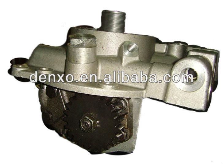 Ford 9n Hydraulic Pump Removal : Ford n hydraulic pump diagram naa