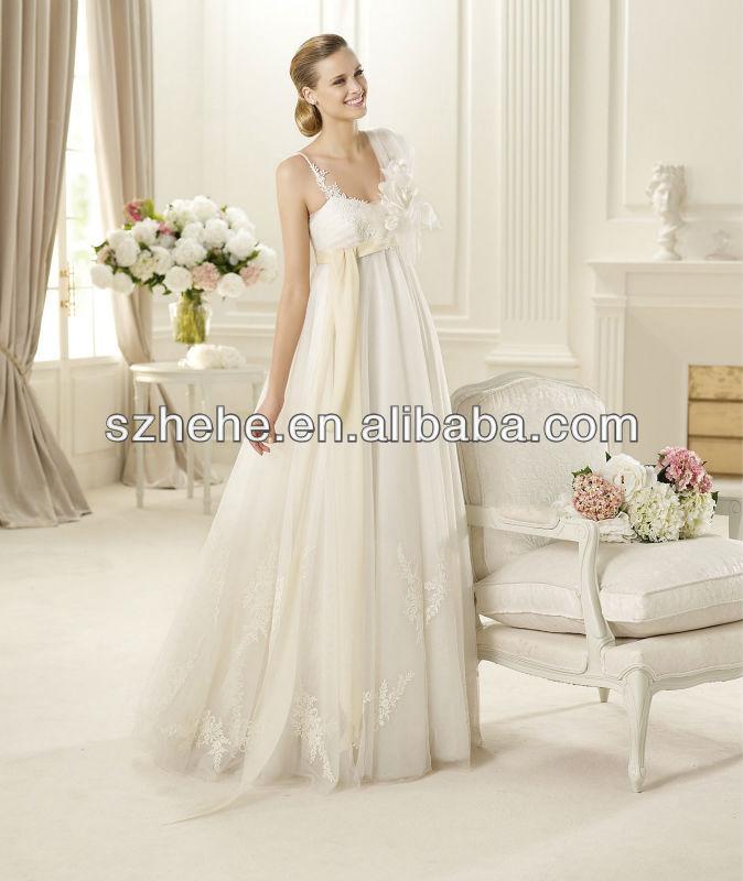 Купить свадебные платья в Челябинске, сравнить цены на