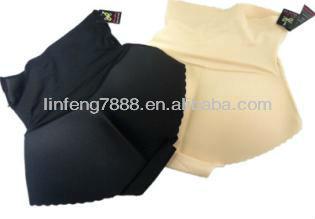 2013 nouveaux culotte transparente mince culotte lycra culotte culotte push up culotte. Black Bedroom Furniture Sets. Home Design Ideas