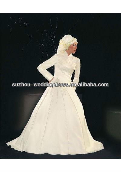 свадебное платье фотографии