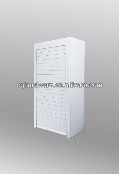 Porte coulissante de cuisine porte coulissante cuisine for Meuble porte coulissante verticale