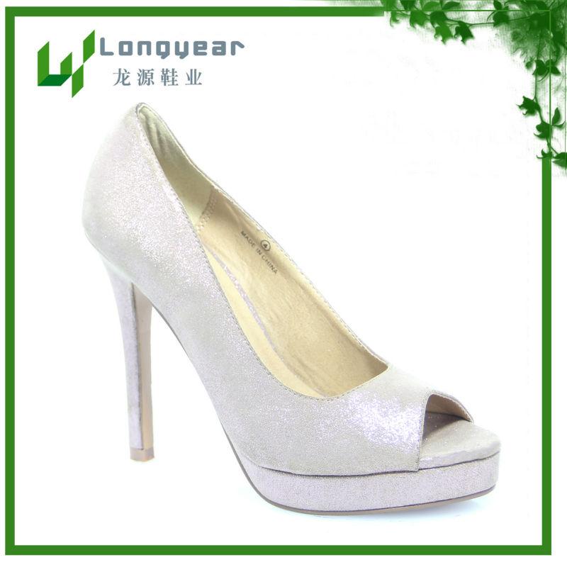 Белые туфли на свадьбу купить