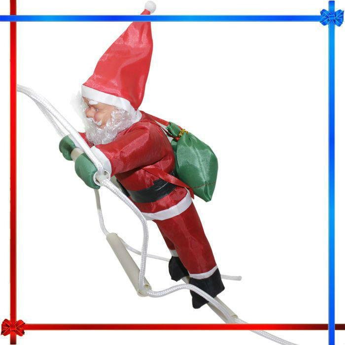moda 2013 manualidades decoración de navidad