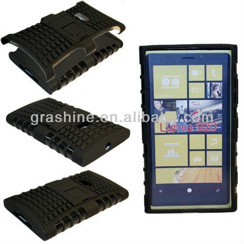 Nokia Lumia 925 Pc Suite Pc Suite  Apps Directories