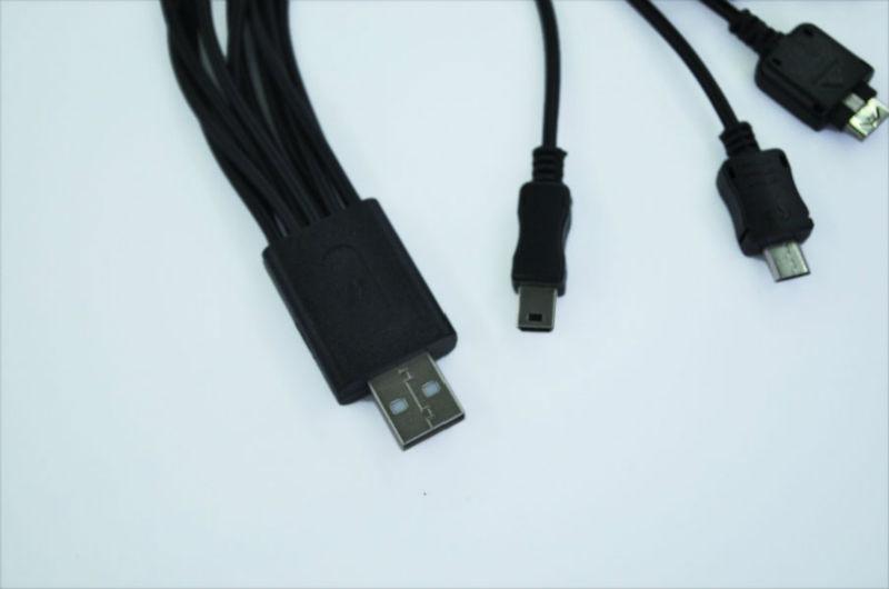 Горячая продажа универсальный 10 lt b gt в 1 зарядное устройство lt b gt для lt b gt lt b gt