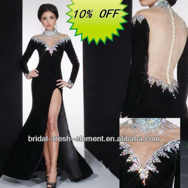 Закрытое свадебное платье выкройка