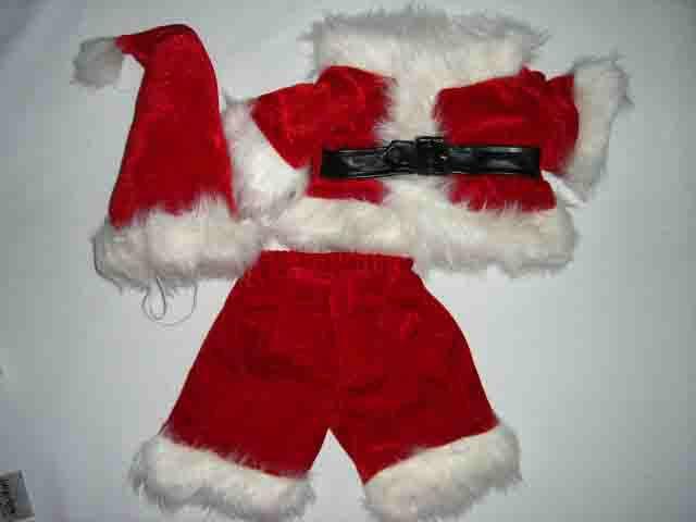 ... ropa de moda para los patrones de muñecas poco de venta al por mayor