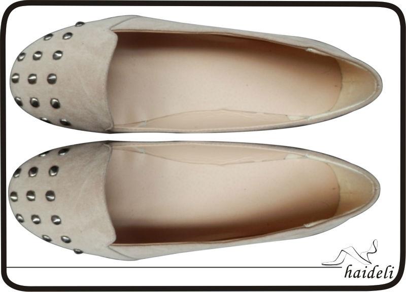 احذية بدون كعب من تجميعي ballet_flat_shoes_20