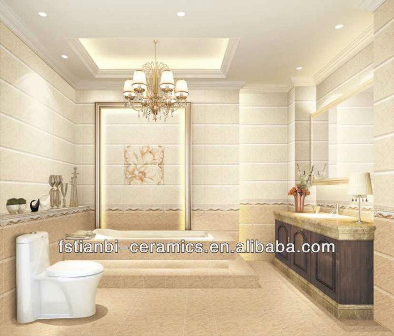 Azulejos para cuartos ba o rusticos for Ceramica para cuartos