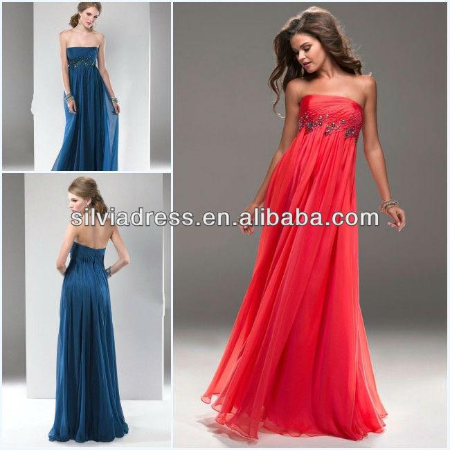 Выкройки на китайское платье