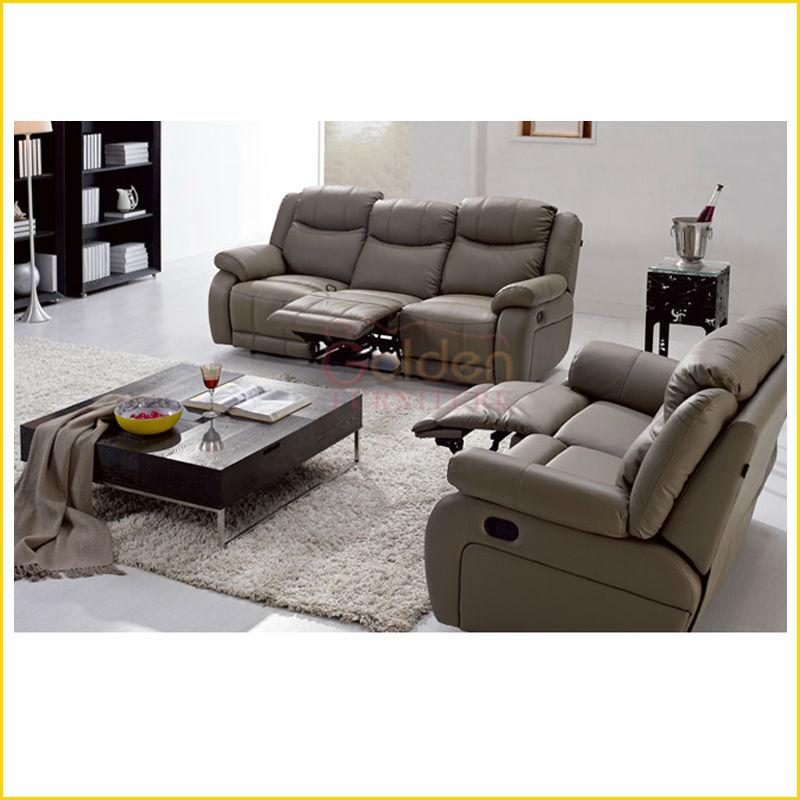 Sala de estar funriture corner natuzzi sofá EA101 #-Sofás ... - photo#45