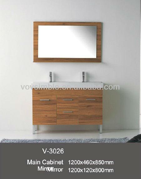 http://img.alibaba.com/photo/721354048/wood_veneer_floor_standing_bathroom_furniture_cabinet_with_mirror_frame.jpg